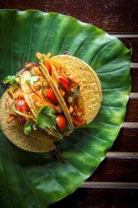 Westin Taco