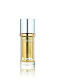 Cellular Radiance Perfecting Fluide Pure Gold_Closed