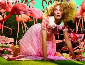 Flamingo Park BEAUTY_300