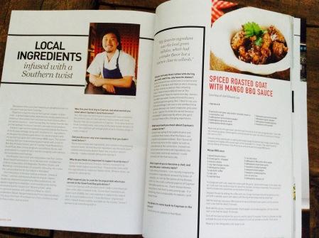 chef-edward-lee-interview-flava
