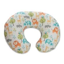boppy-nursing-pillow