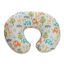 boppy-nursing-pillow