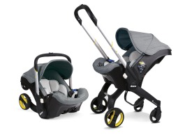 from-car-seat-to-stroller-in-a-snap-thanks-to-the-doona-by-simple-parenting