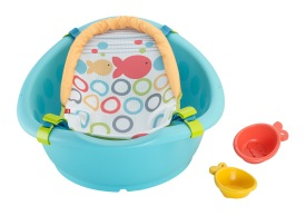 rinse-and-grow-tub-fisher-price-1