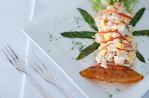 Lobster Pot 3