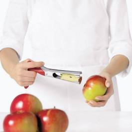 Cuisipro-Apple-Corer-2