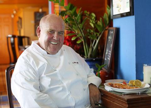 Chef-Fowler-2